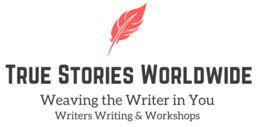 TSW | Going Global with Writers