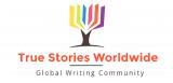 TSW – Writers Community